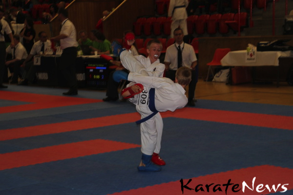 gladsaxe_cup_2013_IMG_3928_resize-imp