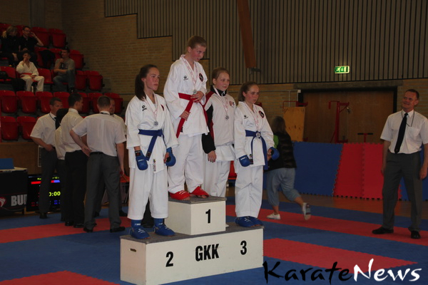 gladsaxe_cup_2013_IMG_4019_resize-imp