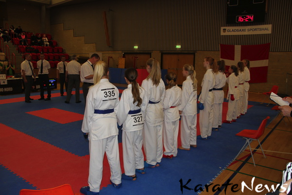 gladsaxe_cup_2013_IMG_4057_resize-imp