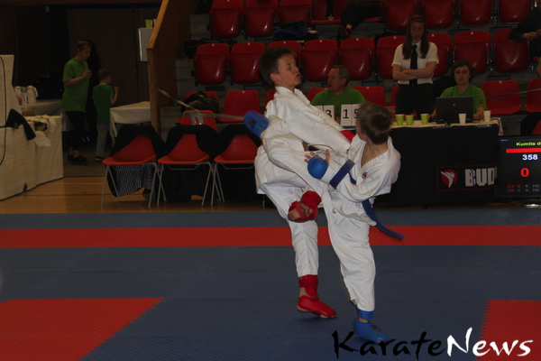 gladsaxe_cup_2013_IMG_4071_resize-imp