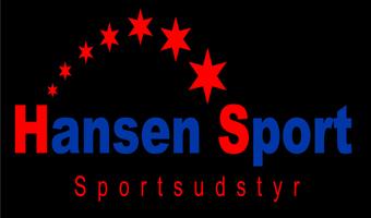 Velkommen til Hansen Sport. Ny annoncør på KarateNews
