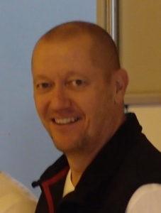 Morten Bose