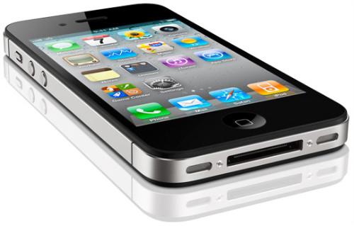KarateNews nu tilpasset smartphones