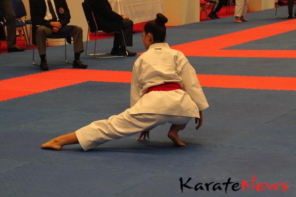 ishoj_kata_cup_2015_IMG_1750_resize-imp