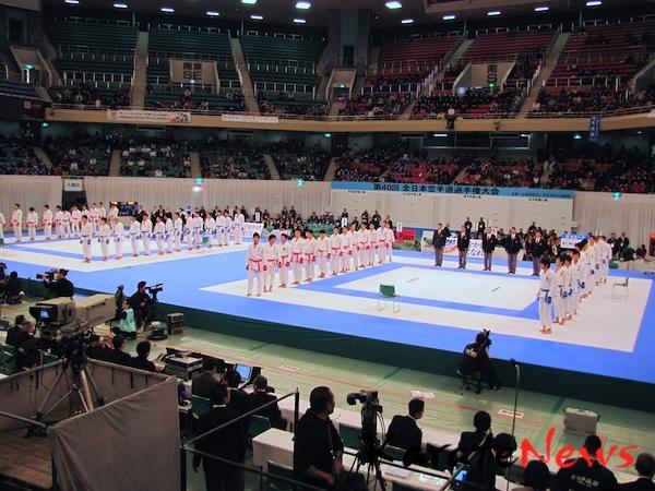 japan 2012 117-imp