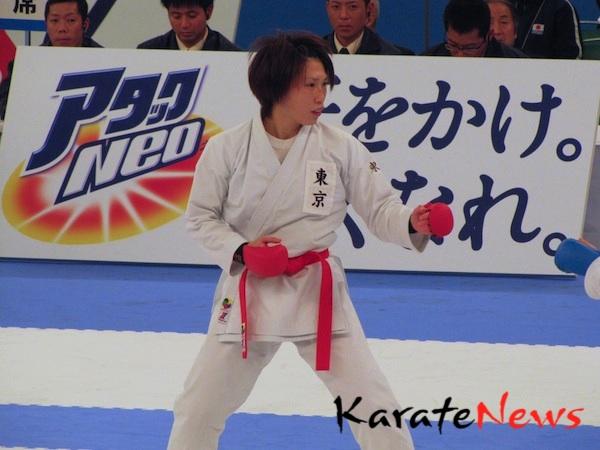 japan 2012 169-imp