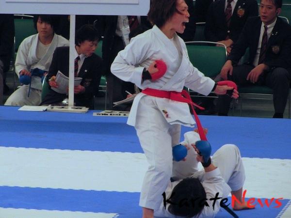 japan 2012 172-imp