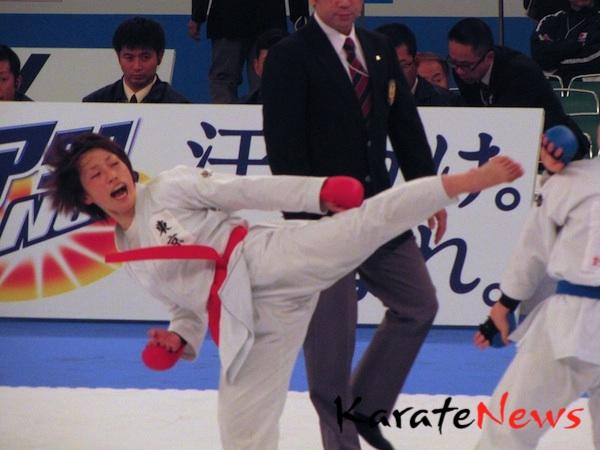 japan 2012 173-imp