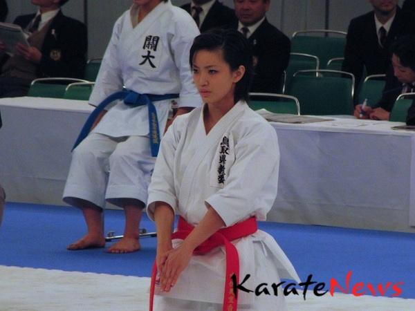 japan 2012 289-imp