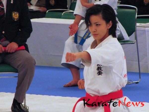 japan 2012 294-imp