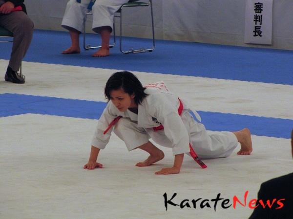 japan 2012 299-imp