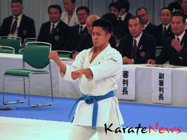 japan 2012 331-imp