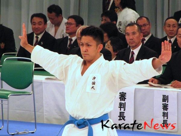 japan 2012 332-imp