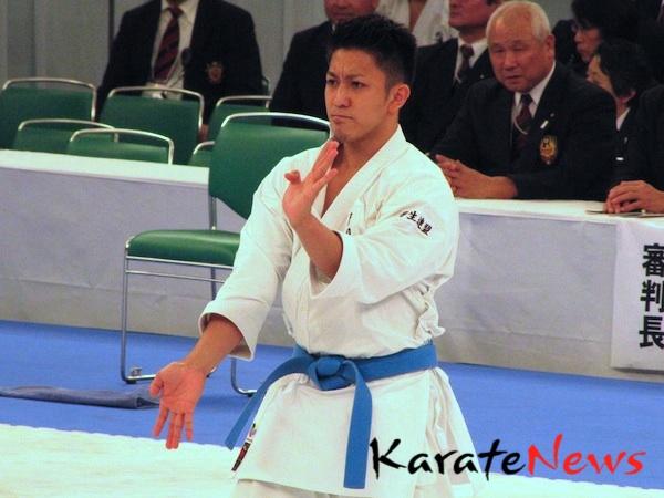 japan 2012 333-imp