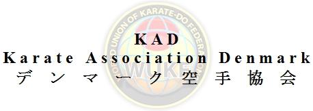 kad-logo_458x162_aug_2012