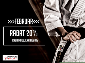 karate_banner2