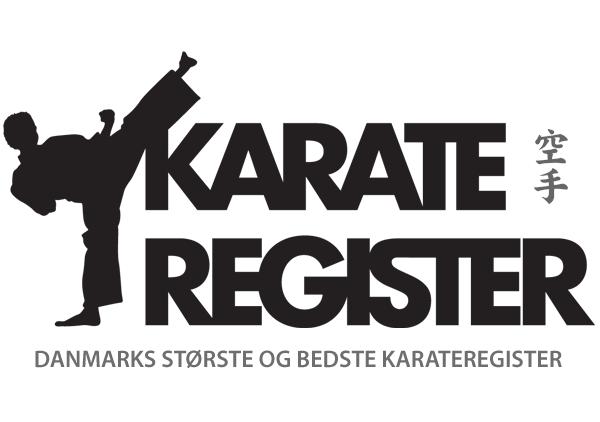 Ny aftale i karatemedie-verdenen!
