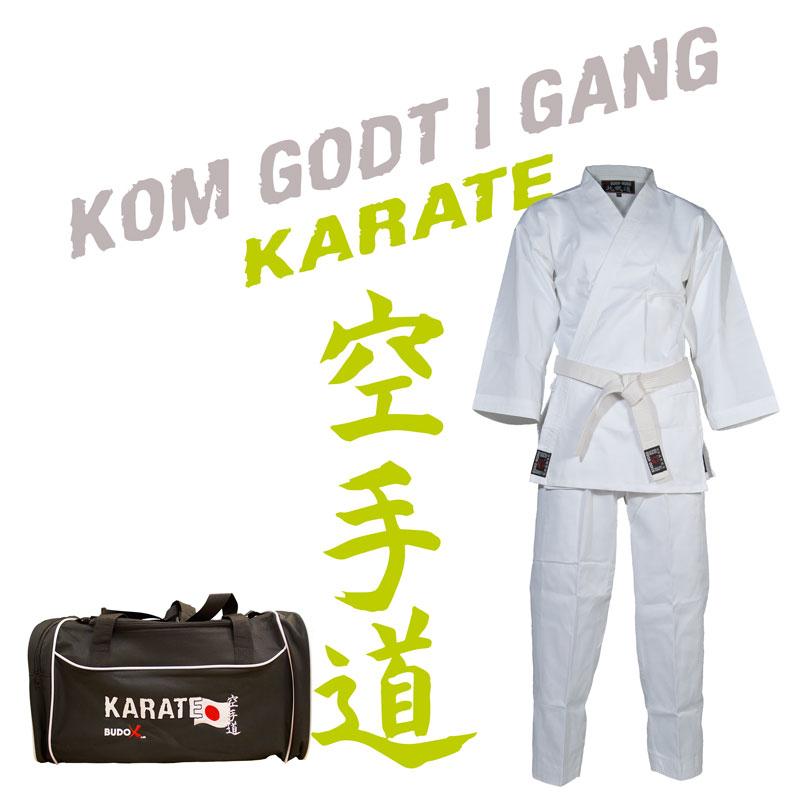 _kom-godt-i-gang_karate