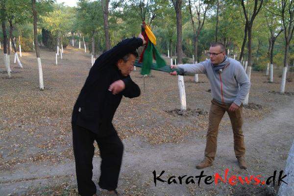 kungfu2-imp-imp