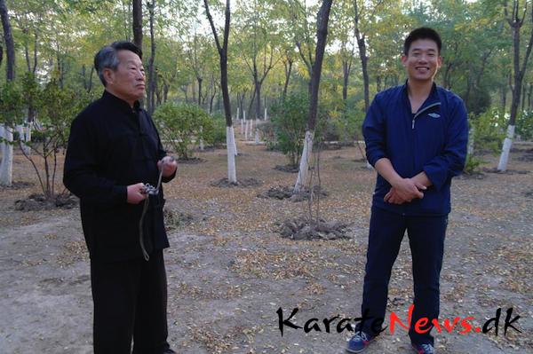 kungfu4-imp-imp