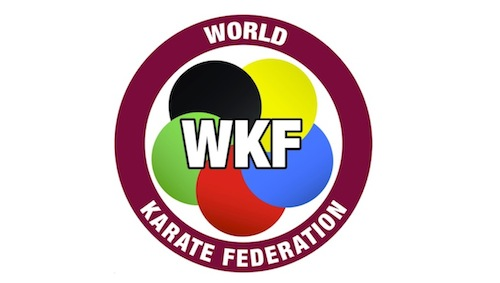 WKF News – Dissident Organizations