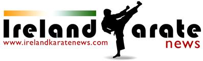 KarateNews samarbejde i Europa