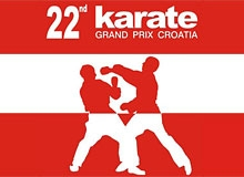 Grand Prix Croatia 2013