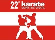 Grand Prix Croatia 2013