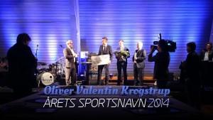 oliver-sportsnavn-01