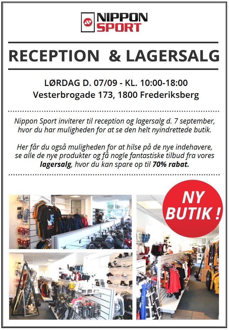 reception-og-lagersalg-nippon-sport