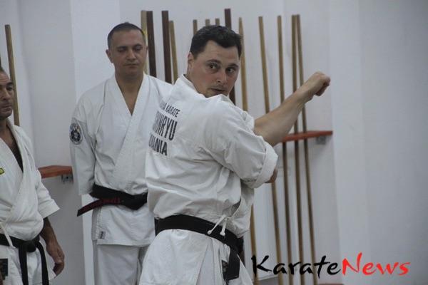 rumania_iasi_2015_oct_IMG_9385_resize-imp