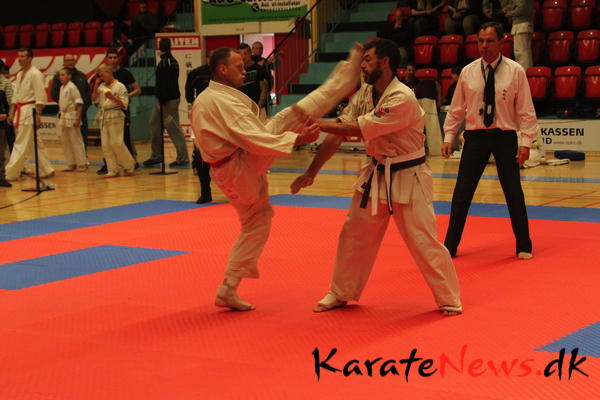 Shin Go Ryu Cup 2014
