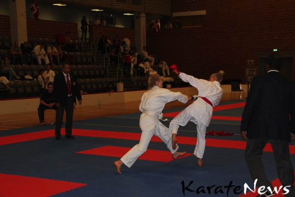 solrod_cup_2013_IMG_8377_resize-imp