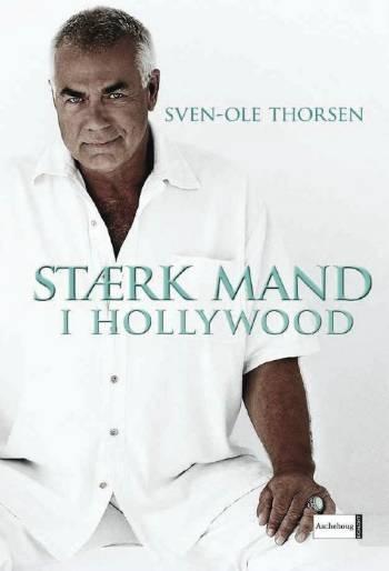 staerk-mand-i-hollywood_182640