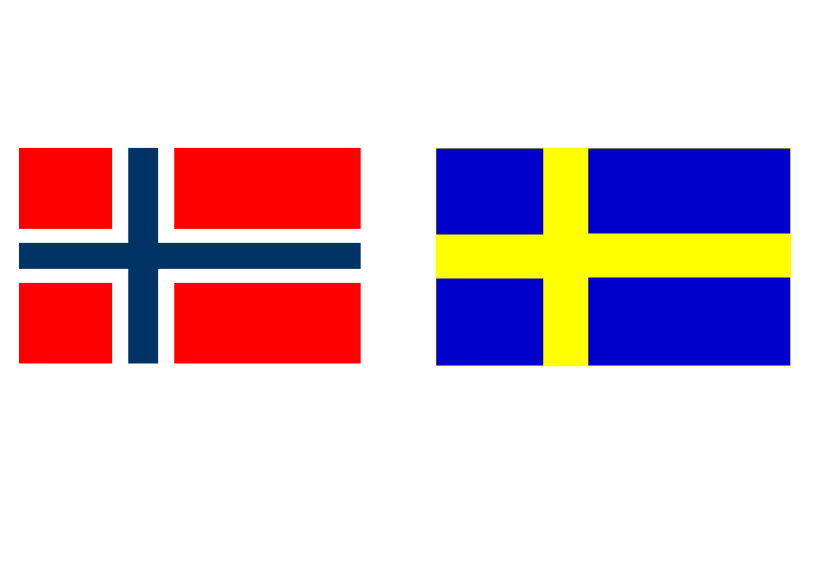 Velkommen til vores mange nye nordiske læsere