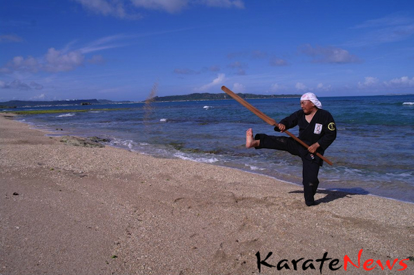 toku-beach3-imp-imp