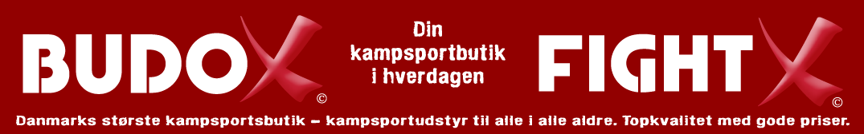 topbanner_2014-03-22