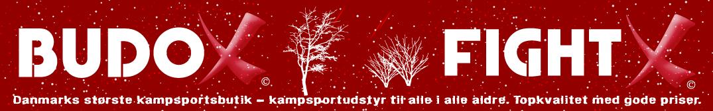 topbanner_vinter