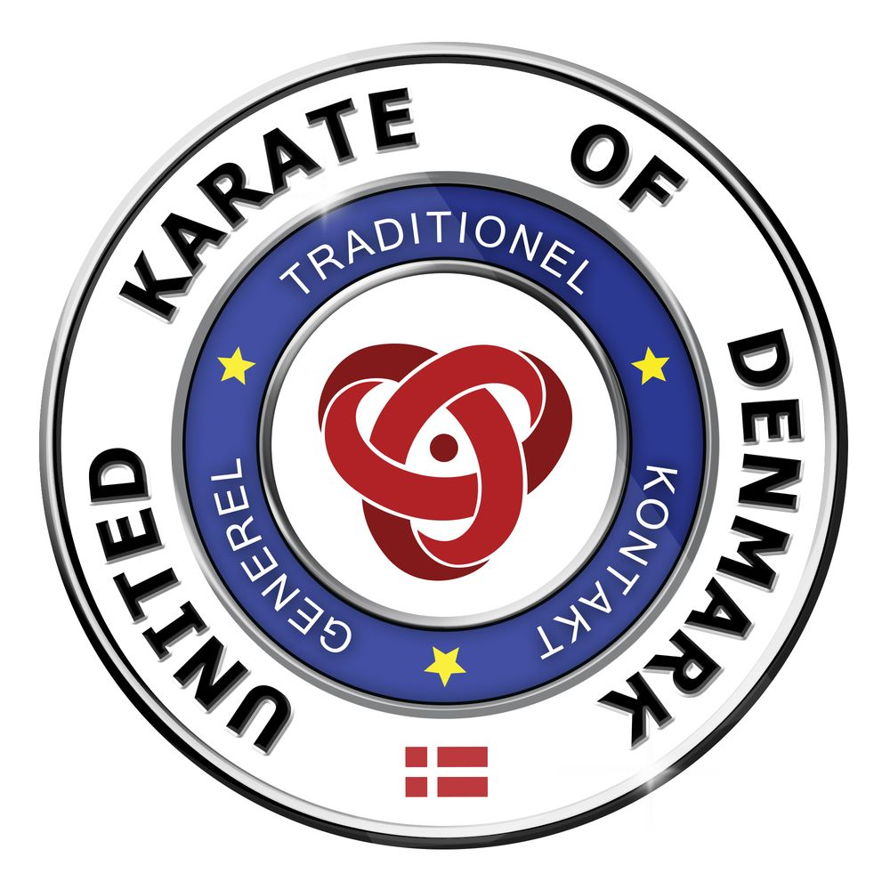 united_karate_logo_til _hjemmeside (1) (1)