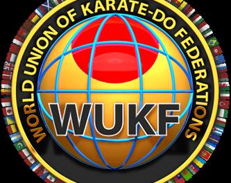 Nyt WUKF forbund i Danmark